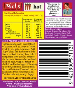 NC5-Gluten-mentioned-MADRAS BACK LABEL