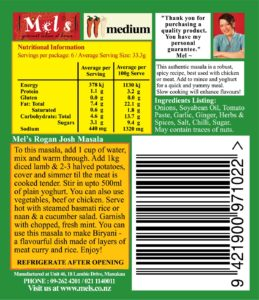 NC5-Gluten-mentioned-ROGAN-BACK LABEL