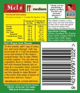 NC5-Gluten-mentioned-ROGAN-BACK LABEL