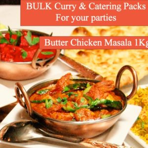 bulk-butter-chicken