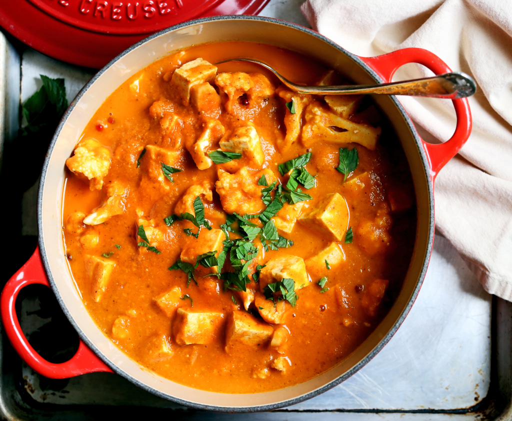 Mel s butter chicken masala mels gourmet foods ltd for City indian dining ltd t a spice trader